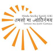 samiti_logo_web