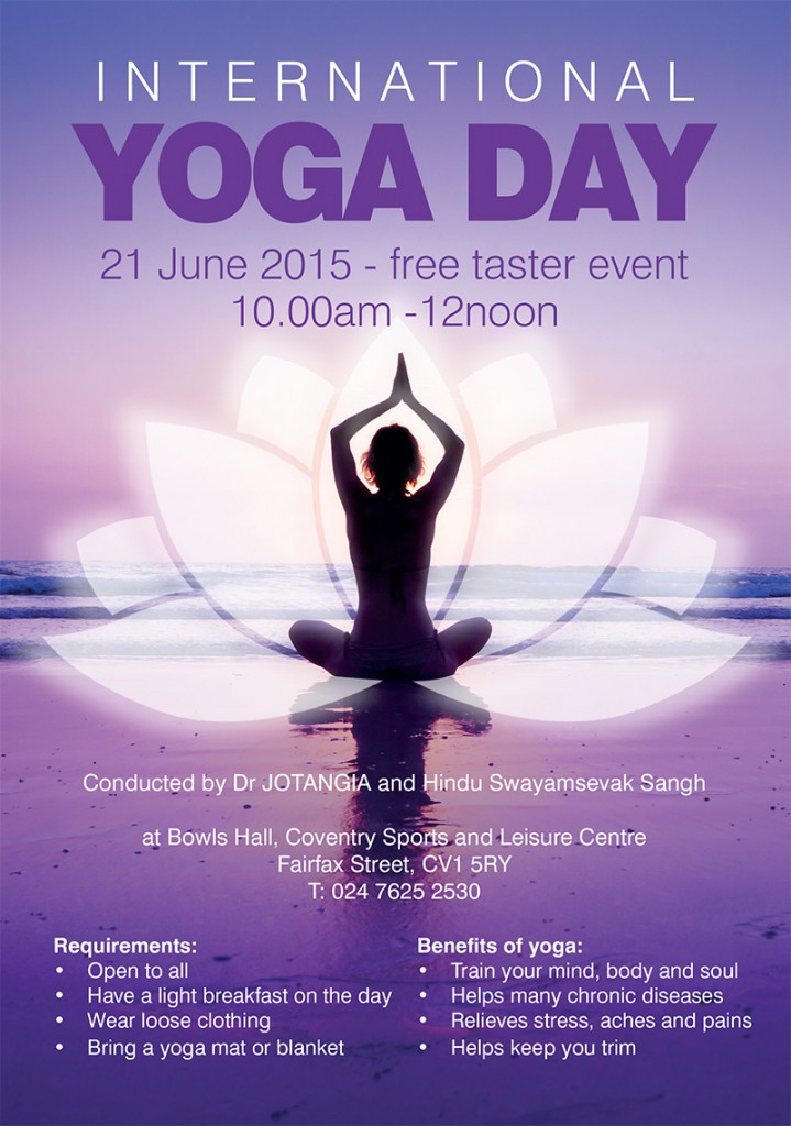 yoga-day-flyer_cov
