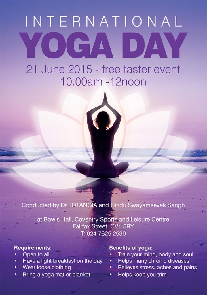 yoga-day-flyer_cov