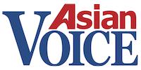 AsianVoice-Logo