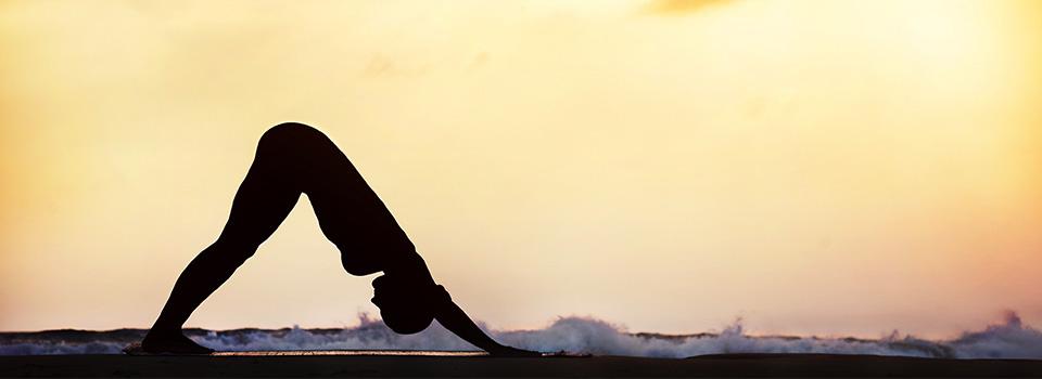 yoga-banner1